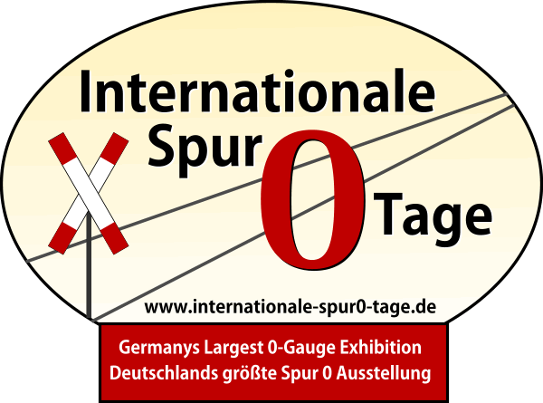 internationale spur null tage logo 600